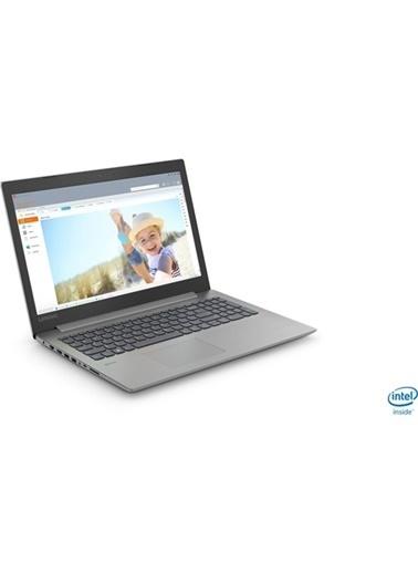 Lenovo Ip330-15Ich 81Fk00K1Tx I7-8750H 16Gb 1Tb+128Gb Ssd 2Gb Gtx1050 15.6 Dos Renkli
